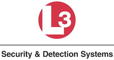 L3 Security