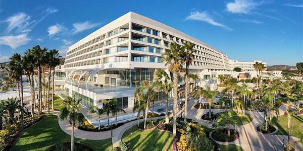 cyprus-hotel-1