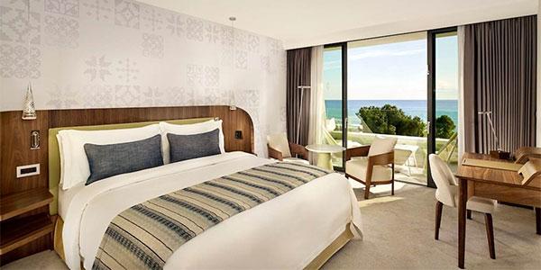 cyprus-hotel-2