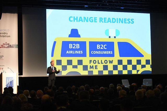 ACI AGA 2018 conference image 01