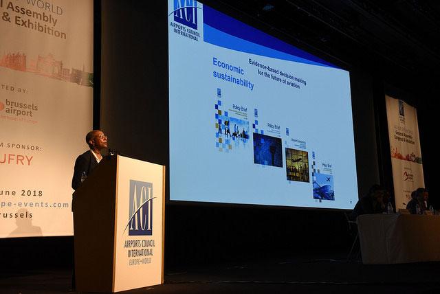ACI AGA 2018 conference image 05