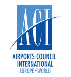 ACI Airports Council International