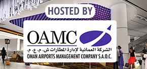 Airport Exchange