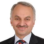 Dr. Temel Kotil