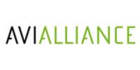 AviAlliance GmbH