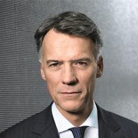 Claus-Dietrich Lahrs,