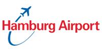 Flughafen Hamburg GmbH