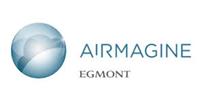 Airmagine
