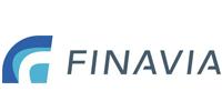 Finavia Corporation
