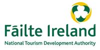 Fáilte Ireland, the National Tourism Development Authority of Ireland