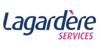 Lagardère Services