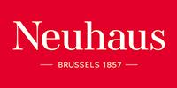 Neuhaus NV