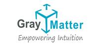 GrayMatter