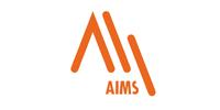 AI-MS GmbH