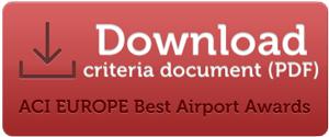 criteria-document-download-airport-awards-2017