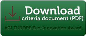 criteria-document-download-eco-awards-2017