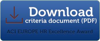 criteria-document-download-hr-awards-2017