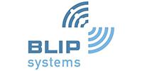 BLIP Systems