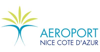 aeroports-de-la-cote-d-azur-400-210