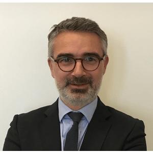 Marketing & Business Development Director - Transport