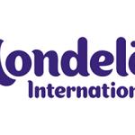 Mondelez World Travel Retail