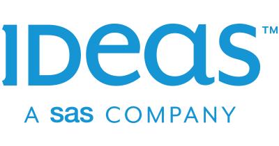 IDeaS – Revenue Solutions