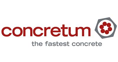 Concretum