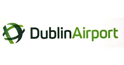Dublin-Airport-400x210