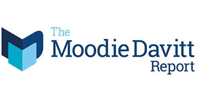 Moodie Davitt Report