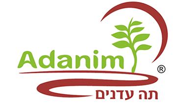 Adanim