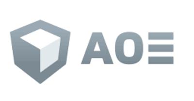 AOE GmbH