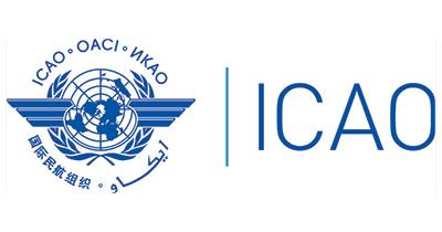 International Civil Aviation Organisation (ICAO)