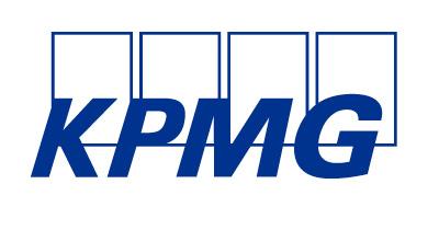 KPMG Belgium