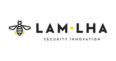 Lam-Lha