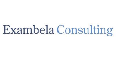 Exambela Consulting