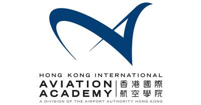Hong Kong International Aviation Academy