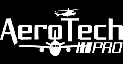 Aerotech Partners