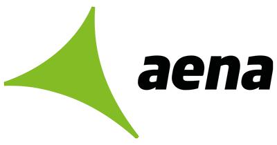 Aeropuerto de Alicante-Elche (AENA)