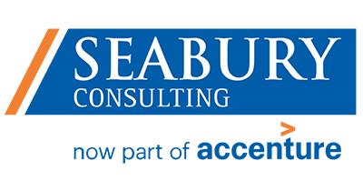 Seabury Consulting