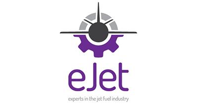 ejet International Limited
