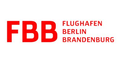 Flughafen Berlin Brandenberg
