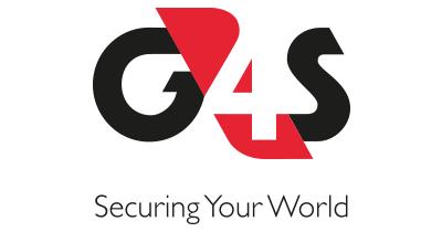 G4S Aviation Security SA