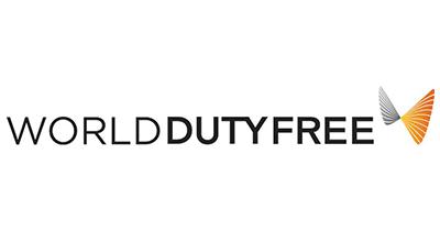 World Duty Free