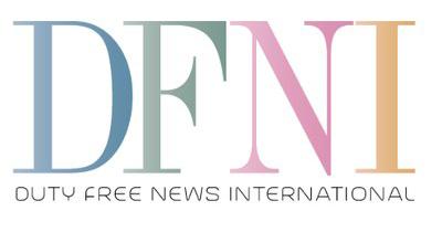 Duty-free News International