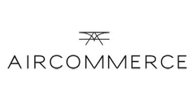 Aircommerce
