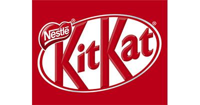 Nestle International Travel Retail