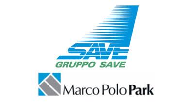 Marco Polo Park – Gruppo Save