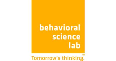Behavioral Science Lab