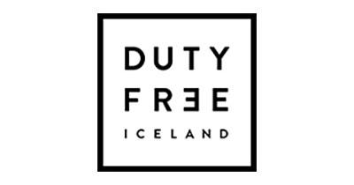 Duty Free Iceland