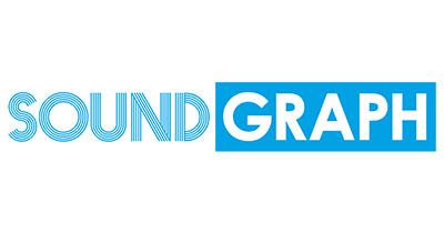 SoundGraph EU